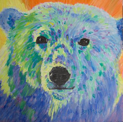Polar Bear Direct