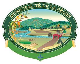 Municipalité de la pêche
