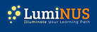 luminus.png