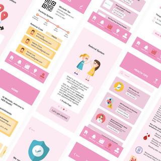 UIUX Thumbnail.jpg