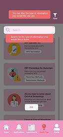 30. HEALTH TIPS - Guide.jpg