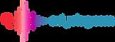 Odyolog_logo35075px-300x109.png