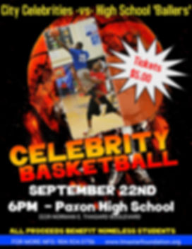 CELEBRITY Basketball Flyer 2018.jpg
