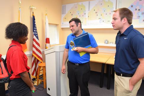 ISTAR Sen Scott visit-0857.jpg