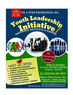 YOUTH LEADERSHIP  INITIATIVE FLYER.png