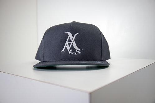 AV Hat