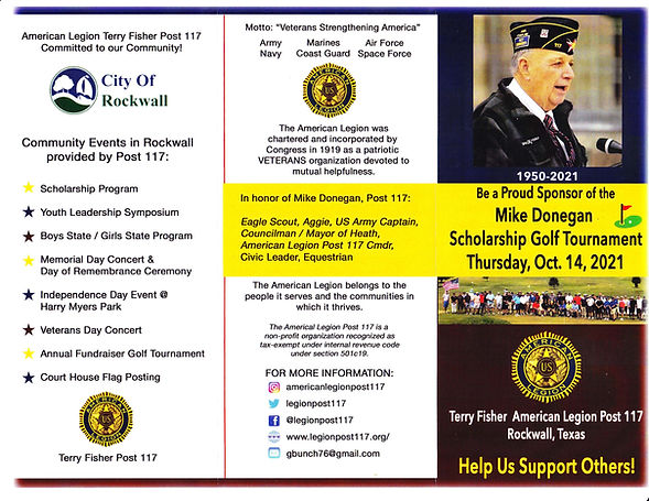2021 Am Legion Golf Tourny Flyer_Page_1.jpg