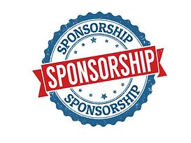 Sponsorship-Blog-Email-Header-1.png