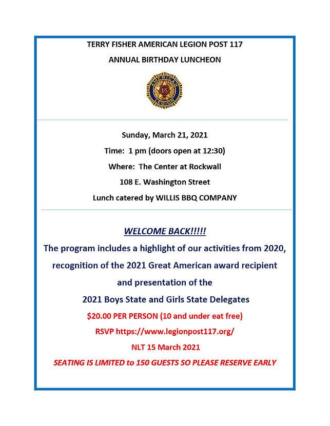 2021 Luncheon Invitation1024_1.jpg