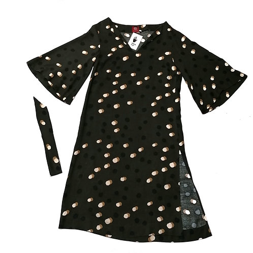 Sukienka BUCLE 2