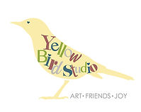 Yellow Bird Studio Tampa: A Reggio Emilia inspired art studio for children