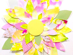 May Events at Yellow Bird Studio