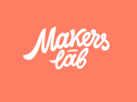 Early Release Maker's Lab Added!