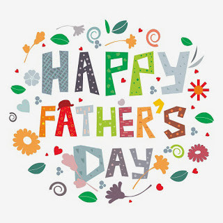 Make a Father's Day Gift and Card on Open Studio Day