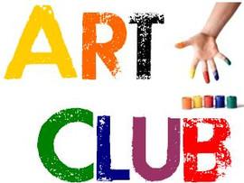 Fall Registration for Art Class is Open!