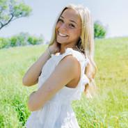 Natalie Senior Pics 2-9.jpg