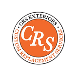 crs logo.png