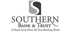 southern%20bank_edited.jpg