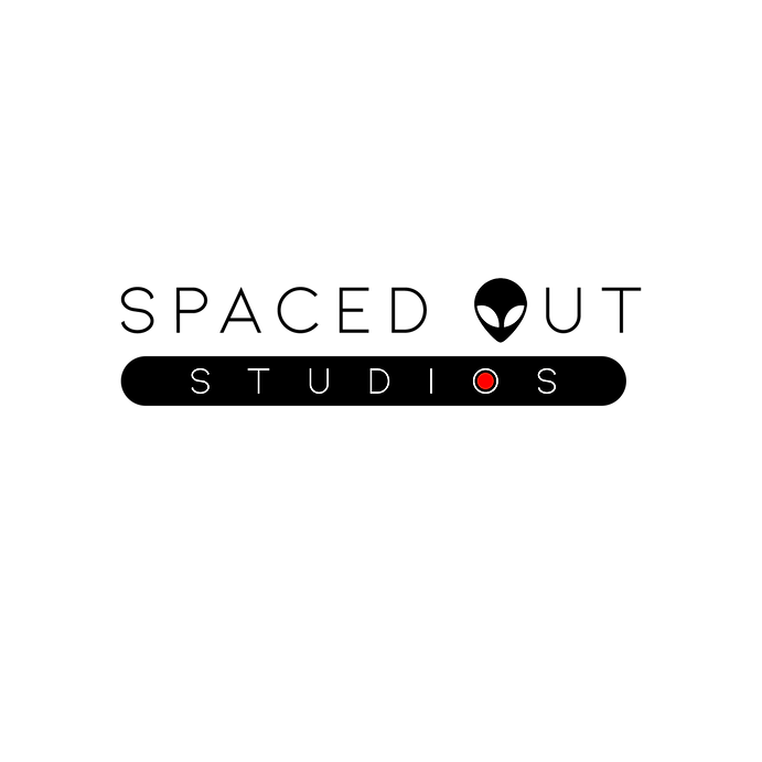 spaced out STUDIOS.png