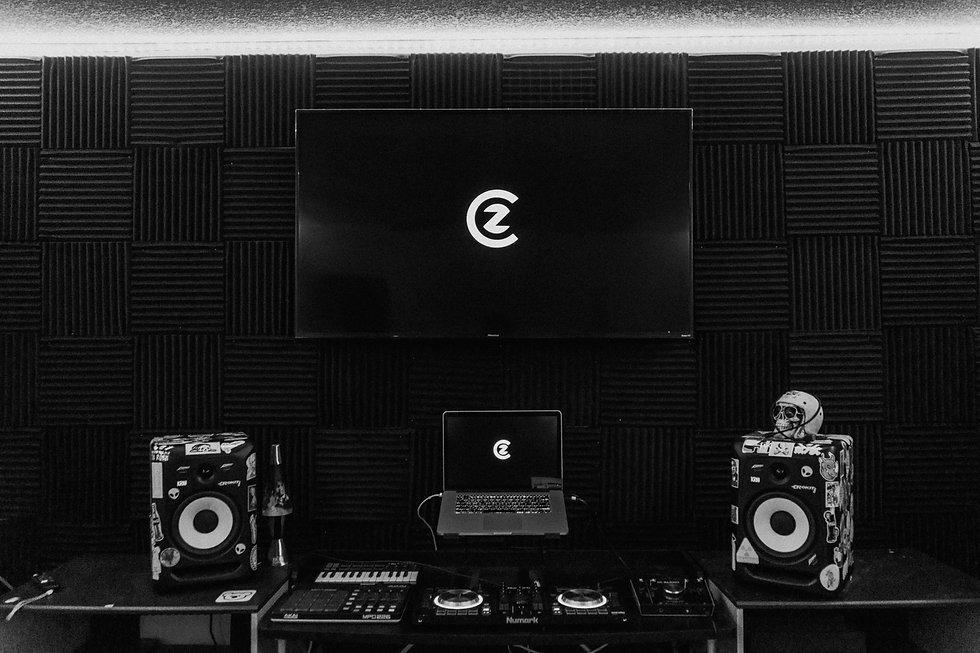 ZC Studios Pics-2.jpg