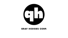 GRAY HODGES LOGO MARCON.png