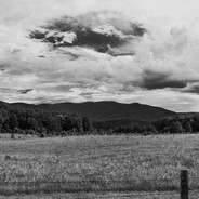 Other Cades Cove 2-3.JPG