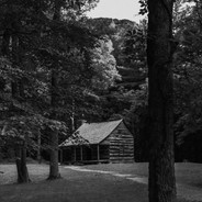 Other Cades Cove-3.JPG