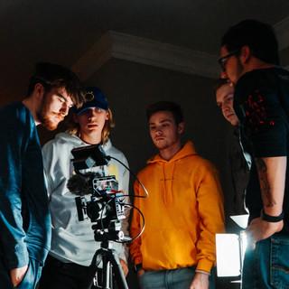 drama short film pics.jpg