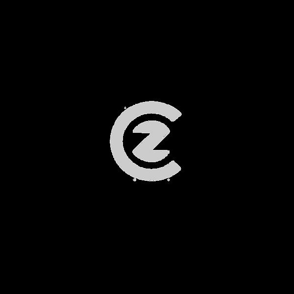 ZC%20Logo%20Black%20Circle_edited.png