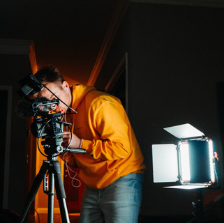 drama short film pics-2.jpg