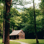 Other Cades Cove 2-7.JPG