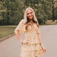 Natalie Senior Pics-21.jpg