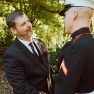 cole zac griffin wedding-44.jpg