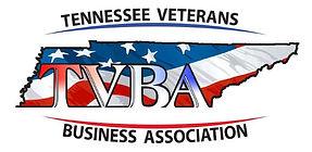 TVBA-logo.jpg