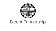 blount partnership logo.png