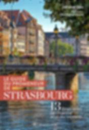 Couv du guide du promeneur de STG.jpg