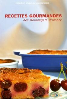 Recettes Gourmandes des boulangers d'Alsace  ID Edition.jpg