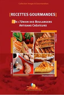 Recettes Gourmandes de l'UBAC ID Edition.jpg