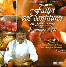 Faites_vos_confitures_en_deux_coups_de_cuillère_à_pot__ID_Edition.jpg
