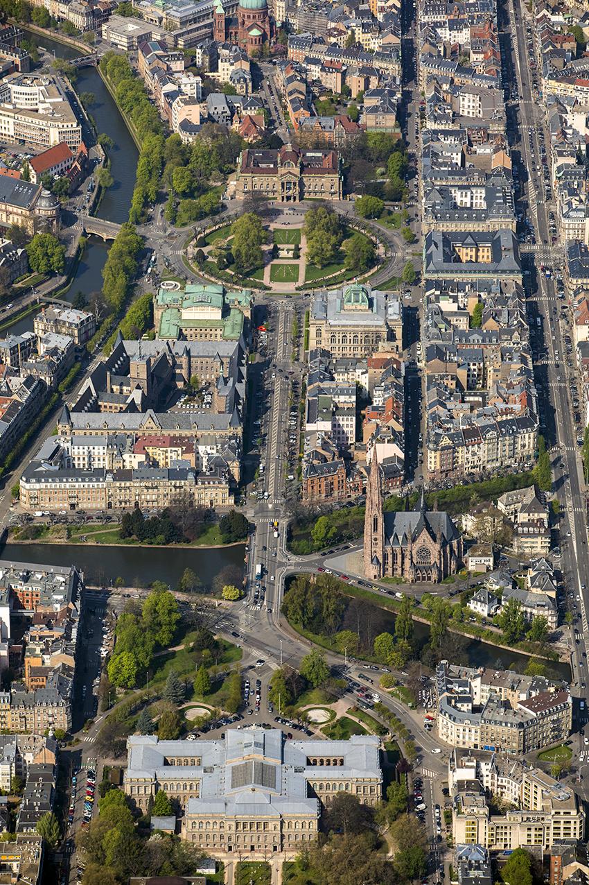 AVDC0021_Strasbourg_Axe_Impérial
