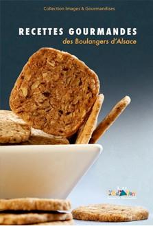 Recettes Gourmandes des boulangers d'Alsace 2 ID Edition.jpg