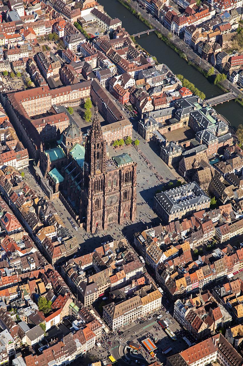 AVDC0022_Strasbourg_Cathédrale