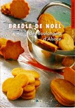 Bredele_de_Noël__ID_Edition.jpg