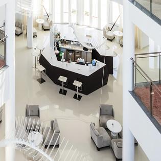 lobby, lar.jpg