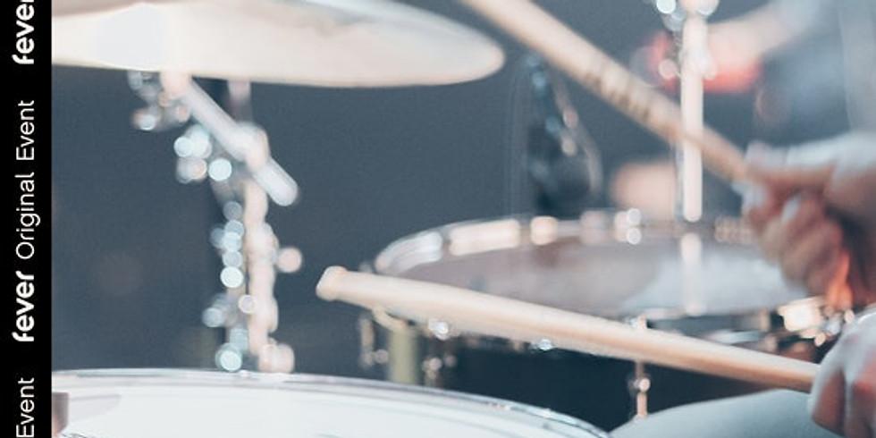 Tributos: O Melhor dos Pearl Jam
