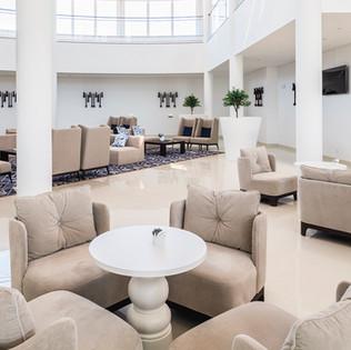 lobby-hotel.jpg