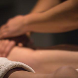 massagem_mhp.jpg