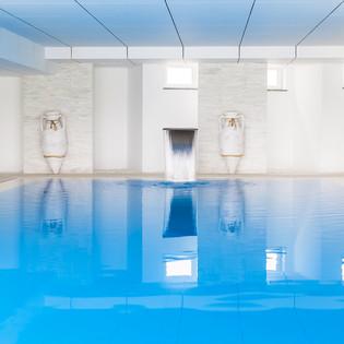 piscina_interior.jpg