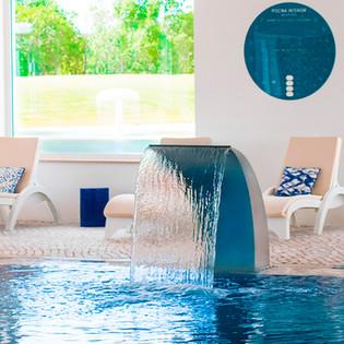 piscina_interior_mha.jpg