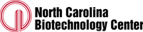 NCBC_logo-1.png